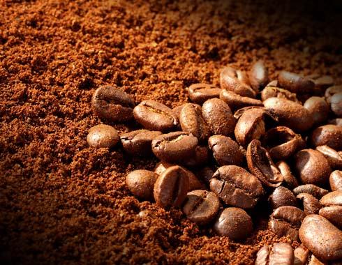 Café de spécialité en grains ou moulu Allpampa, produits alimentaires biologiques et équitables, en vrac ou sachet, en provenance d'Amérique latine