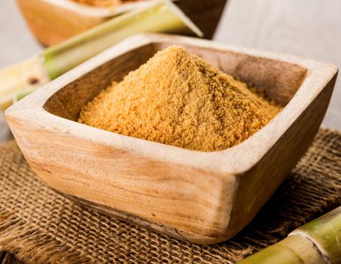 Sucre de canne complet Panela ou rapadura Allpampa, produits alimentaires biologiques et équitables, en vrac ou sachet, en provenance d'Amérique latine